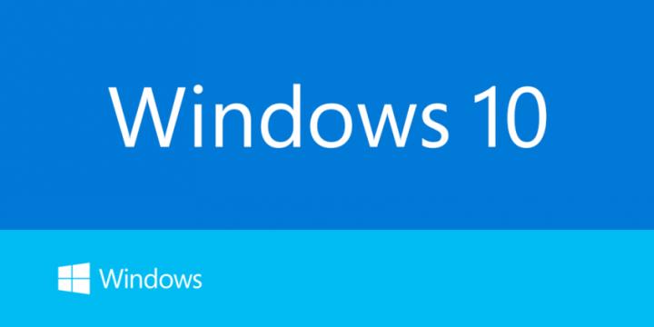 Windows Phone 10 se podrá usar en todos los smartphones con Windows Phone 8