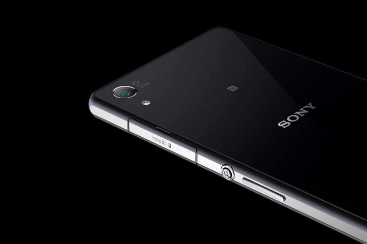 Sony podría dejar de fabricar smartphones y televisiones