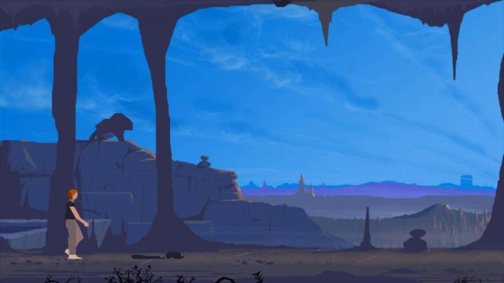 10 juegos remasterizados para Android, iOS y PC