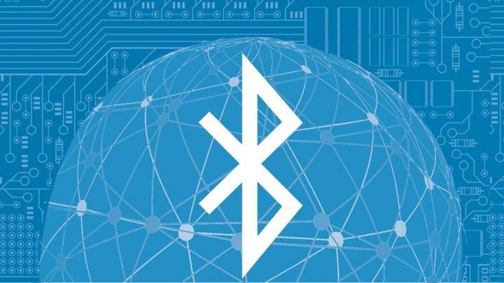 El nuevo Bluetooth 4.2 permite conectar dispositivos a Internet