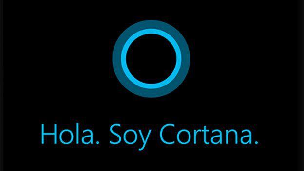 Imagen - Conoce Spartan, el navegador de Windows 10