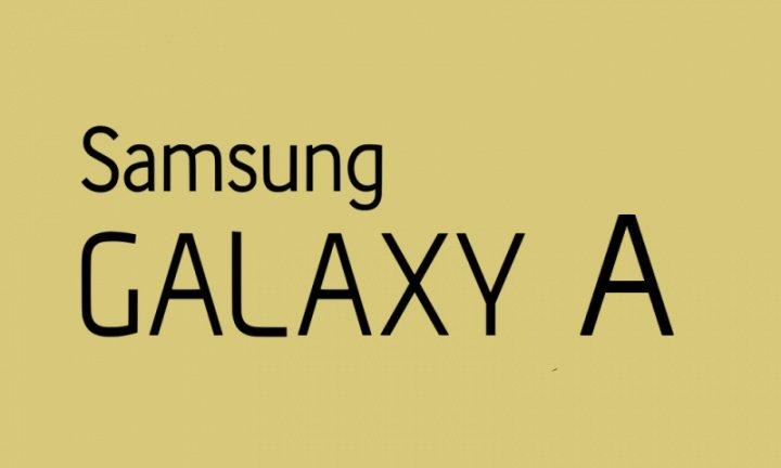Se confirma el Samsung Galaxy A7