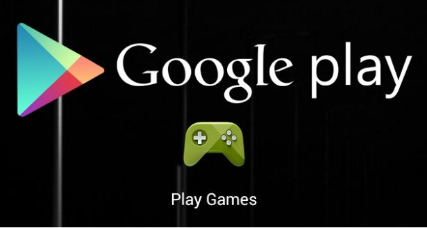 google-play-offline-game-list-101214