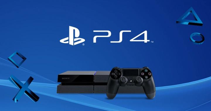 PS4 20 aniversario se dispara con pujas de hasta 15.000 dólares