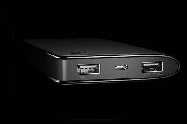 Imagen - OnePlus lanza batería externa de 10.000 mAh