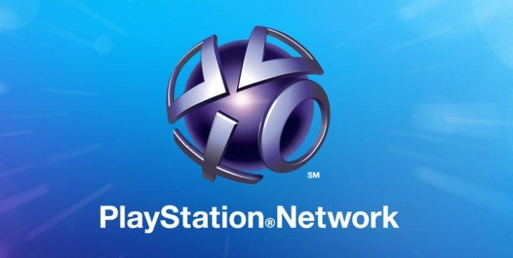 PlayStation Network se cae tras un ataque