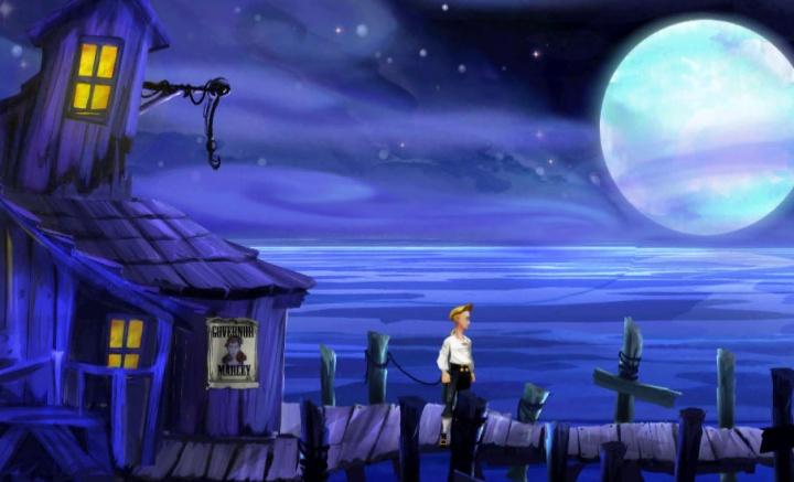 Imagen - 10 juegos remasterizados para Android, iOS y PC