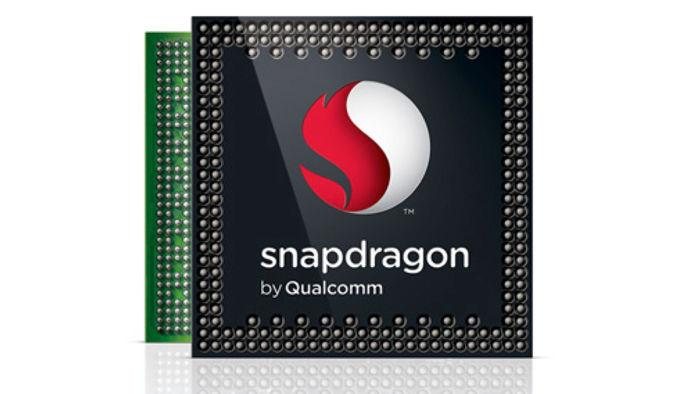 Imagen - Qualcomm Snapdragon 810 de 64 bits: conoce sus novedades