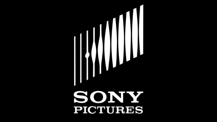 Imagen - Sony Pictures podría haber sido hackeada por Corea del Norte