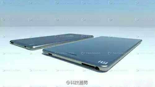 Imagen - Xiaomi Mi5 se deja ver en fotos y especificaciones