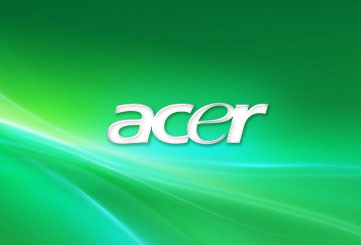 Acer presenta los Liquid Z6, Z6 Plus y los Iconia Talk S