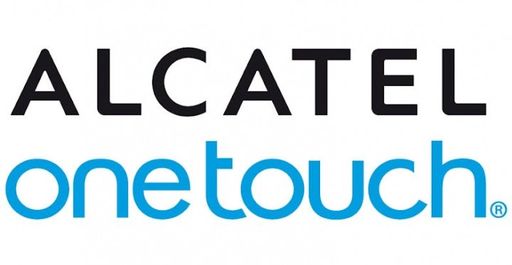 Alcatel OneTouch Pop 4 llegará en el MWC 2016