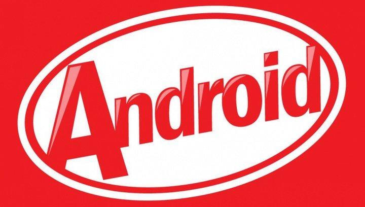 Google no lanzará actualizaciones de seguridad para versiones anteriores a Android 4.4