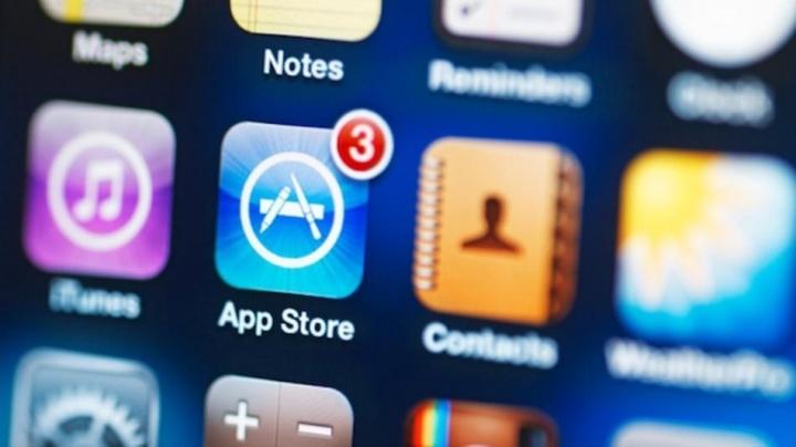 Angry Birds para iOS trae un malware chino