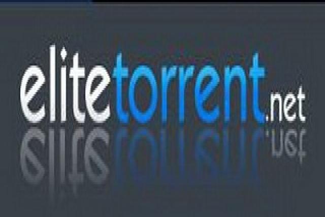 elitetorrent-270115