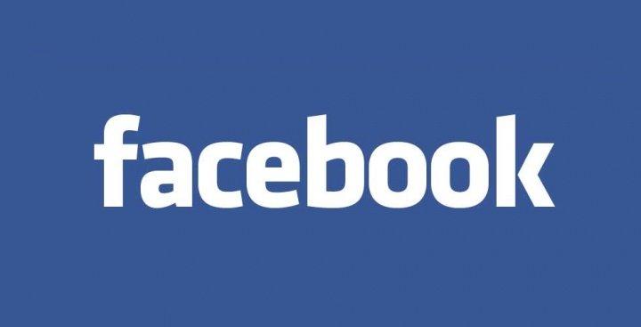 Imagen - Facebook anuncia cambios en su polémica política de nombre real