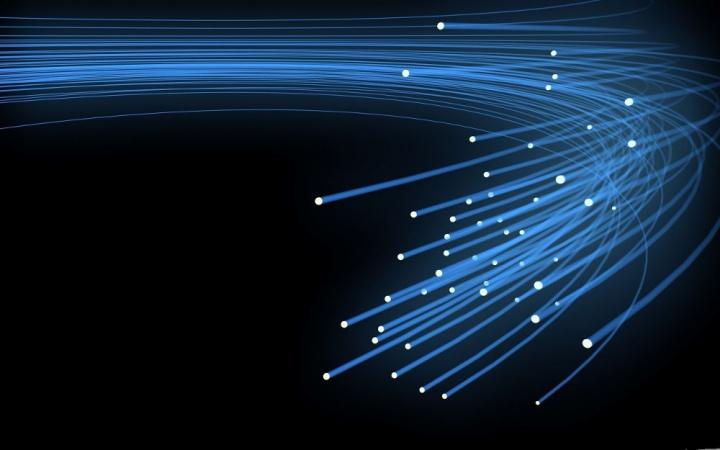 Imagen - Cuidado con las ofertas de tarifas de datos ilimitados
