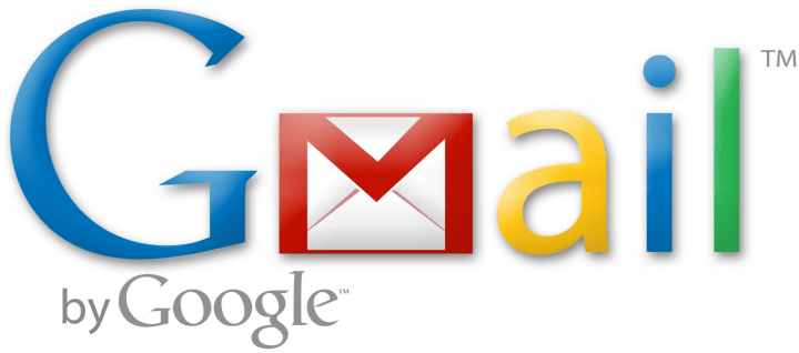 Imagen - Gmail se ha caído en Europa