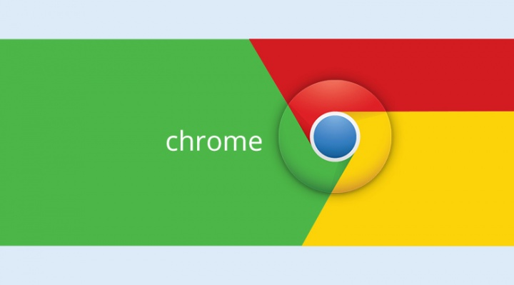 Chrome volverá al antiguo administrador de marcadores