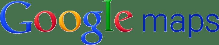 Imagen - Google Maps 9.3 ahora permite compartir indicaciones