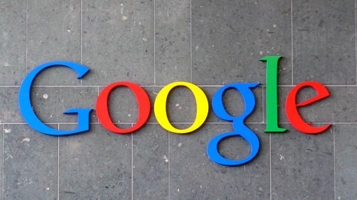 Google celebra su cumpleaños con un Doodle
