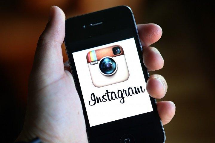 Imagen - Facebook e Instagram se caen durante una hora