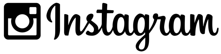 Imagen - InstaAgent, la popular app que robaba la contraseña de Instagram