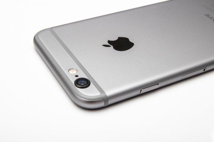 """Imagen - Apple presentaría pronto un nuevo iPhone de 4"""" por 400 euros"""