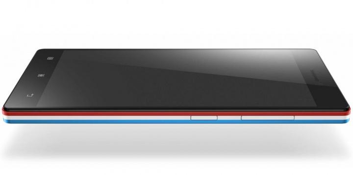 Imagen - Nuevos Lenovo P90 y Lenovo Vibe X2 Pro: conoce sus características