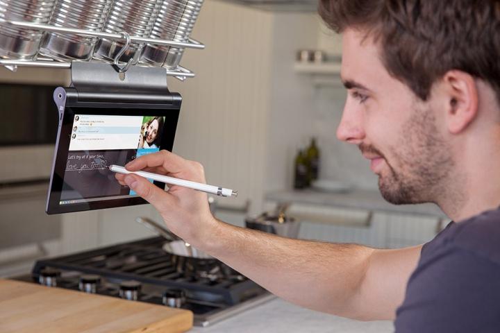 Imagen - 5 motivos para comprar una tablet