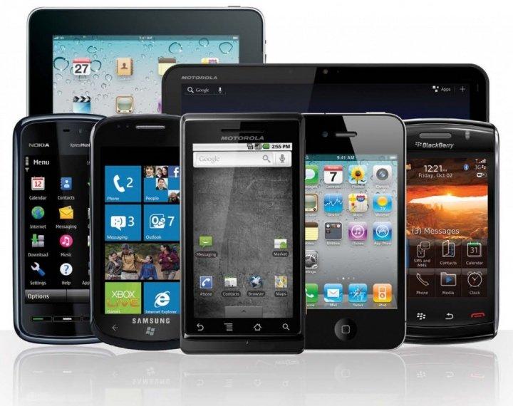 Imagen - Cómo liberar un móvil de Movistar gratis
