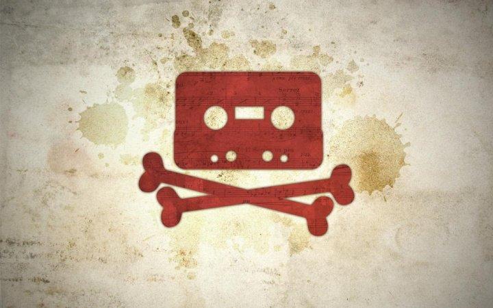 """La complicada descarga pirata de """"Los odiosos ocho"""""""