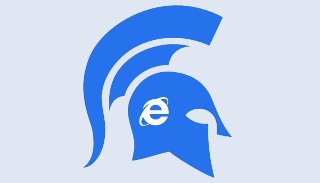 Conoce Spartan, el navegador de Windows 10