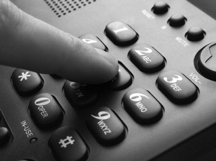 Imagen - ¿Quién me llama desde el 601601976?