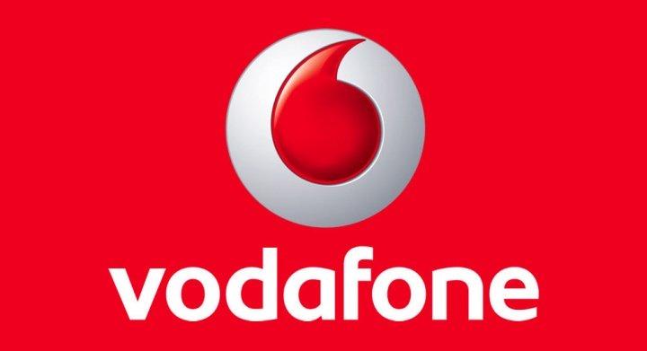 Vodafone incorpora tecnologías 5G en su red 4G y alcanza los 10Gbps en fibra