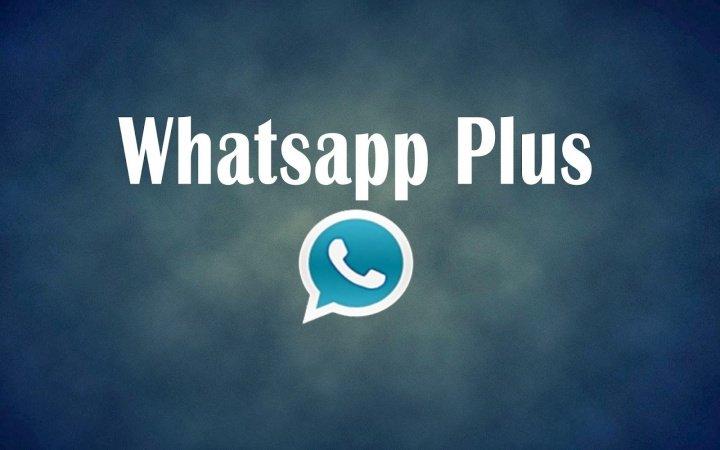 WhatsApp Plus finalmente cierra