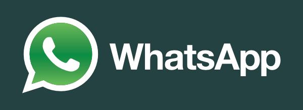 Imagen - La falsa cadena de WhatsApp que informa sobre el 088