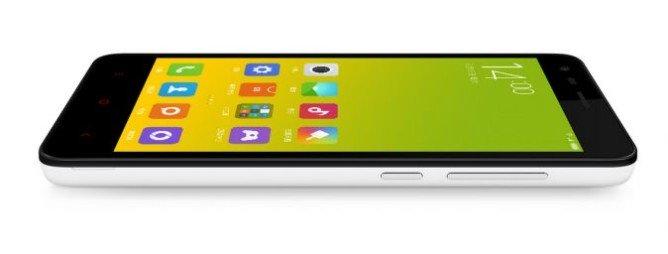 Imagen - Comprar Xiaomi Redmi 2 Pro desde España