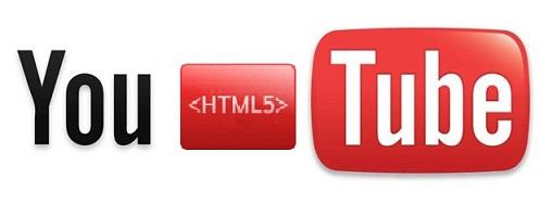 youtube-html5-280115
