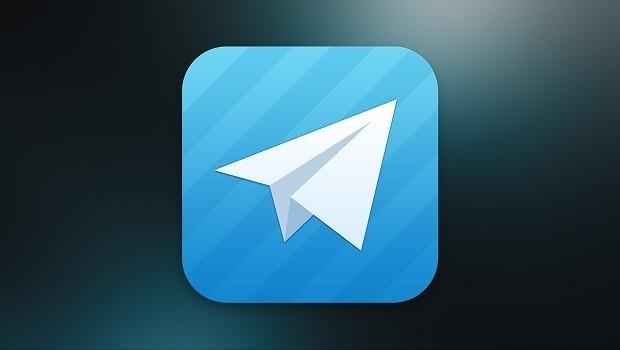 Imagen - Cómo poner la peineta en Telegram
