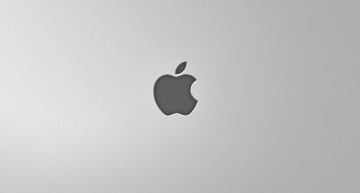 Logran saltarse la pantalla de bloqueo por activación de iOS