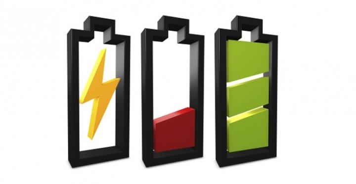 Imagen - El estado de la batería del teléfono permite que te puedan espiar