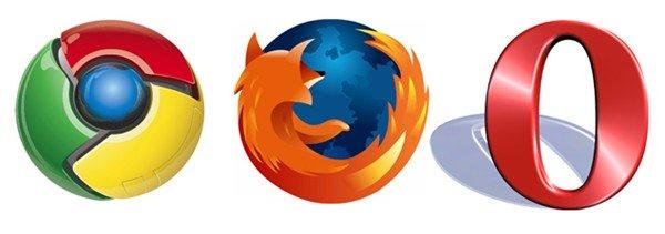 Imagen - Descarga por fin Firefox 39