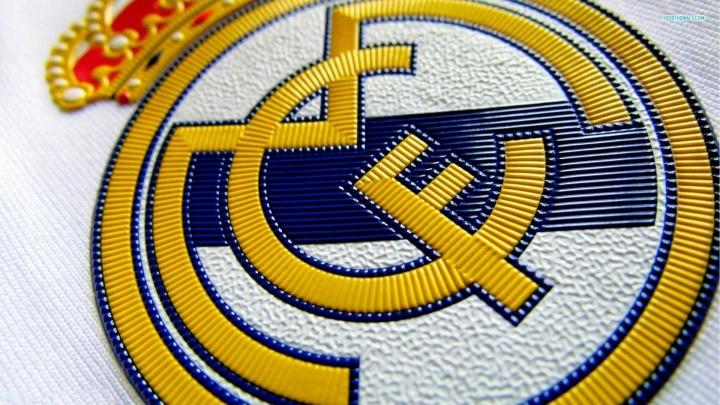 """Imagen - """"Conecta tu Pasión"""", el álbum de los aficionados del Real Madrid"""