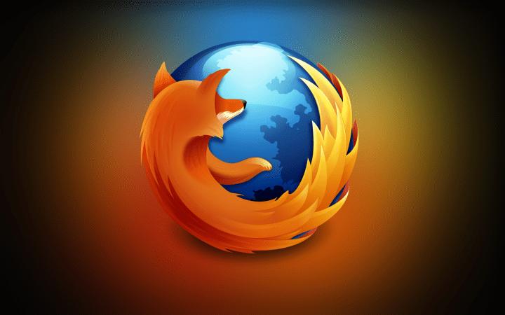 Descarga Mozilla Firefox para 64 bits: ya es oficial