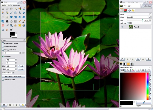 Imagen - 5 programas para retocar fotos gratis