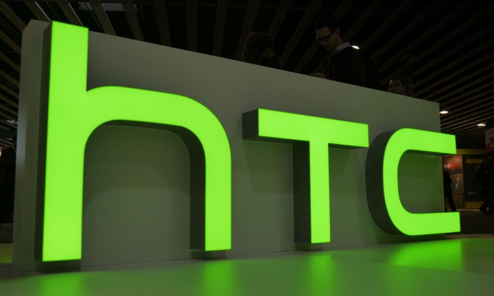 """HTC One M9+ """"Aurora Edition"""" y HTC Butterfly 3 ya son oficiales: conoce los detalles"""
