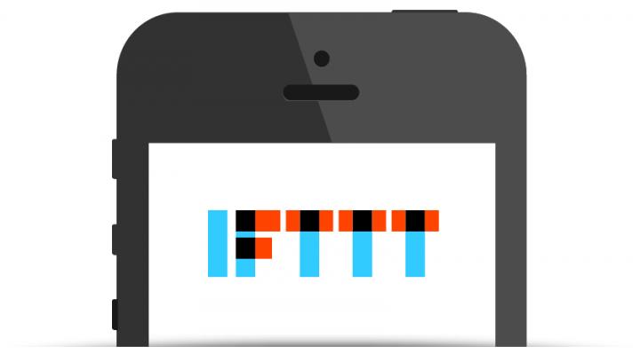 IFTTT Do, tres aplicaciones para automatizar todo