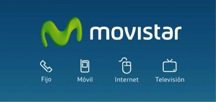 Imagen - Movistar ofrece descuentos del 50% en sus tarifas móviles y Fusión contigo