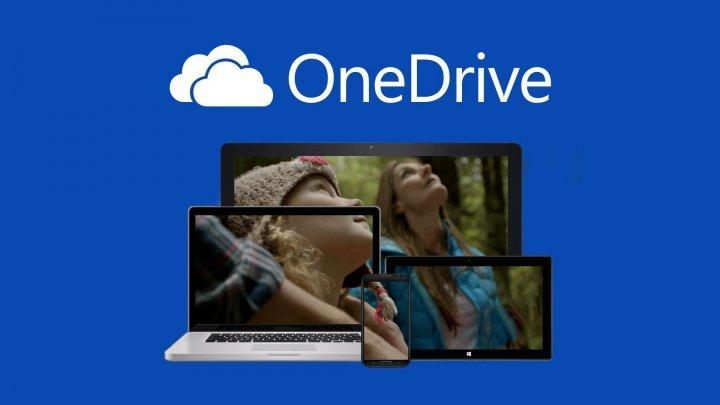 OneDrive da otros 100 GB gratis si tienes Dropbox